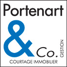 Portnart & Co